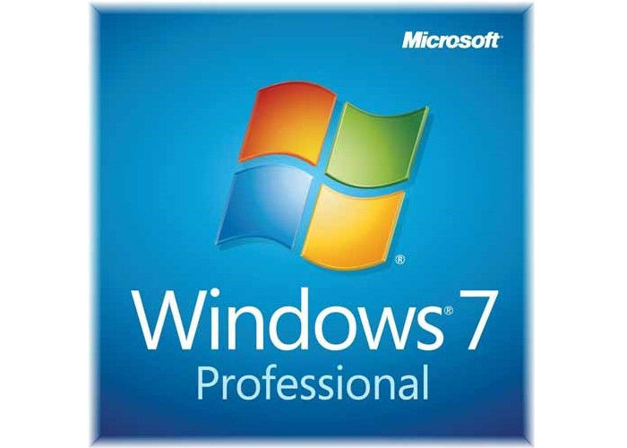 Windows 7 Home Premium Oem Download , Microsoft Windows 7 Professional Key 32 64bit Full Version